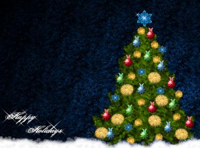 ... Definition Christmas Wallpapers And Windows7 Themes For Christmas 2010